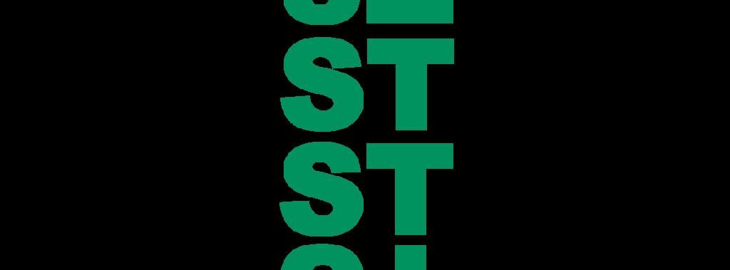 Kunststoff Logo 2020